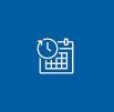 Google Calendar Adds Virtual Meeting For Hybrid Office Workers